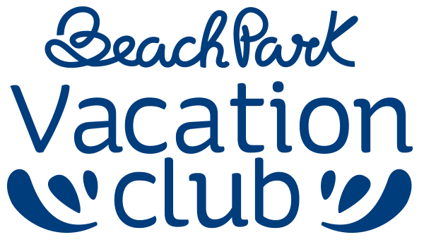 Vacation Club – Beach Park